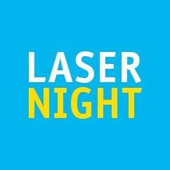 LaserNight - Lasertag LaserPlaza