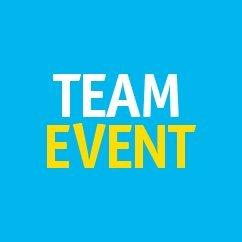 TeamEvent & TeamBuilding - Lasertag LaserPlaza