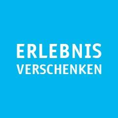 Erlebnis verschenken - Lasertag Linden (Gießen) und Mönchengladbach