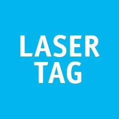 Lasertag Linden (Gießen) und Mönchengladbach
