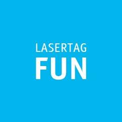 Lasertag Fun Linden (Gießen) und Mönchengladbach