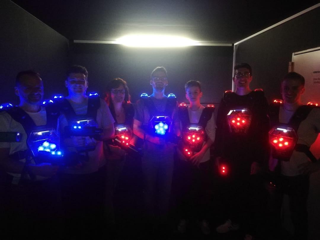 lasertag linden giessen moenchengladbach
