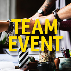 eamEvent & TeamBuilding - Lasertag Linden
