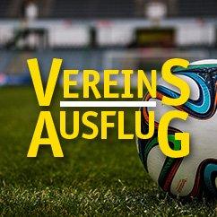 Vereinsausflug - Lasertag Linden (Gießen)